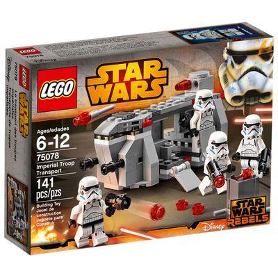 75078-LEGO-Star-Wars-Transporte-de-Tropas-Imperiais