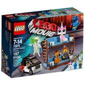 70818-LEGO-Movie-Sofa-de-Dois-Andares