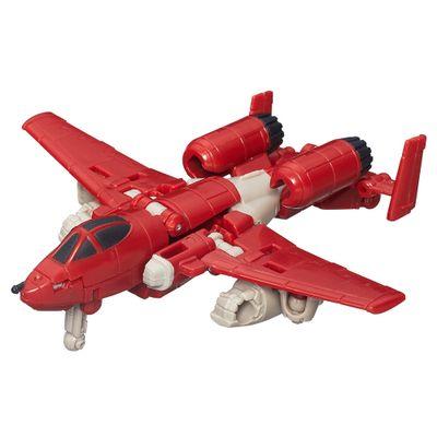 Powerglide---Hasbro-1-