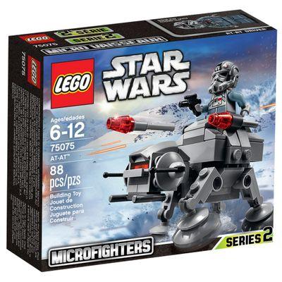 75075-LEGO-Star-Wars-AT-AT