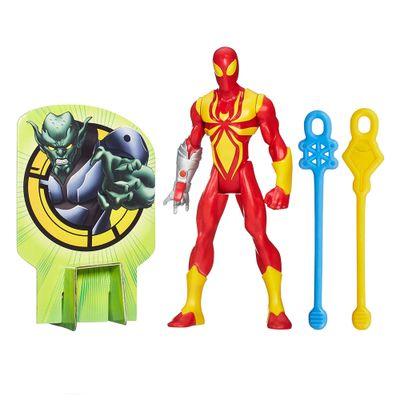 Iron-Spider---Hasbro-1
