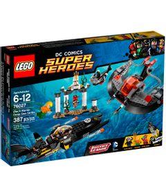 76027---LEGO-Super-Heroes---O-Ataque-do-Fundo-do-Mar-de-Manta-Negra-1