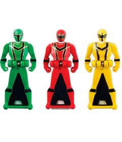 Power-Ranger-Mystic-Force---Sunny