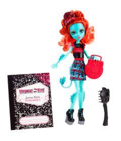 Lorna-McNessie---Mattel-1