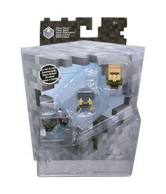 Figuras-Minecraf---Pack-com-3-1