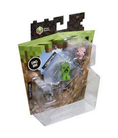 Figuras-Minecraf---Pack-com-3-4