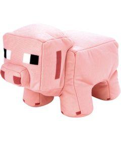 Pelucia-Minecraft-2-em-1---Porco-e-Carne---Mattel-1
