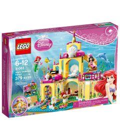 41063---LEGO-Princesas-Disney---O-Palacio-da-Ariel