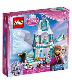 41062---LEGO-Princesas-Disney---O-Castelo-de-Gelo-da-Elsa