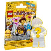 71007---LEGO-Minifigures---Serie-12