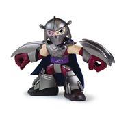 Shredder-e-Foot-Soldier---Multikids-1