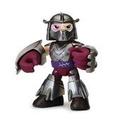 Shredder---Multikids-1