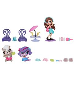 Boneca-Littlest-Pet-Shop---Passaport-Fashion---PicNic-em-Paris---Hasbro-1