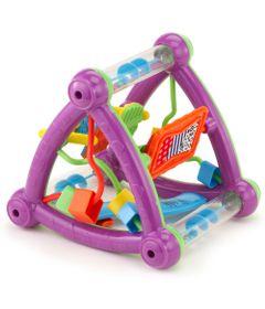 Triangulo-de-Atividades---Little-Tikes