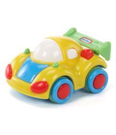 Mini-Veiculos-Play-Tikes---Carrinho---Little-Tikes