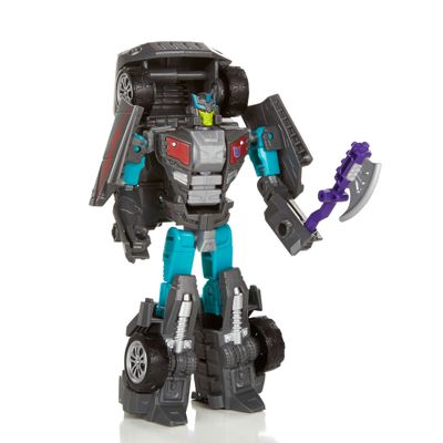 Boneco-Transformers-Generations-Deluxe---Off-Road---Hasbro-1