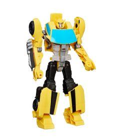 Boneco-Transformers-Generations---Bumblebee-30Cm---Hasbro-1
