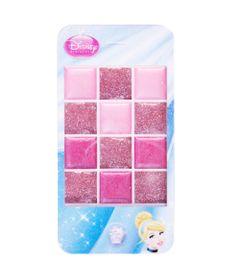 Maquiagem-Infantil---Celular-das-Princesas-Disney---Cinderela---Homebrinq-1