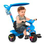 Veloban-Passeio---Premium---Azul---Bandeirante-1