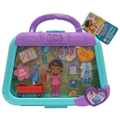 Maleta-Hora-do-Check-Up---Doutora-Brinquedos---Felpudo---Disney---Estrela