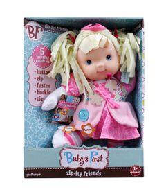 Boneca-Baby-s-First---Princesa-Hora-de-Aprender---New-Toys