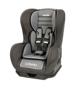 Cadeira-Para-Auto---Cosmo-SP---Agora-Storm---Team-Tex-1