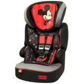 Cadeira-Para-Auto---Beline-SP---Mickey-Mouse---Team-Tex-1