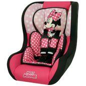 Cadeira-Para-Auto---Trio-Comfort-SP---Minnie-Mouse---Team-Tex-1