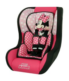 Cadeira-Para-Auto---Trio-Comfort-SP---Minnie-Mouse---Team-Tex-1