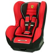 Cadeira-Para-Auto---Cosmo-SP---Ferrari-Red---Team-Tex-1