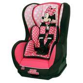Cadeira-Para-Auto---Cosmo-SP---Minnie-Mouse---Team-Tex-1