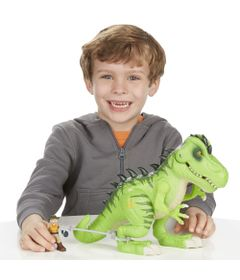 B0537-Figura-Jurassic-World-Dinossauro-T-Rex-Playskool-Heroes-Hasbro