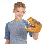 Luva-Cabeca-de-Dino---Jurassic-World---T-Rex---Hasbro-1