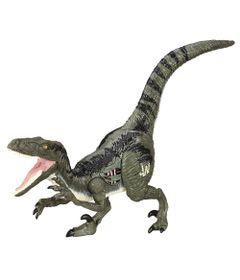 Figura-Jurassic-World---Dino-Com-Luz---Velociraptor---Hasbro-2