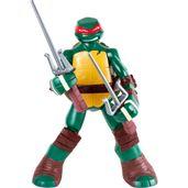 Boneco-Tartarugas-Ninja---Raphael-50cm---Mimo