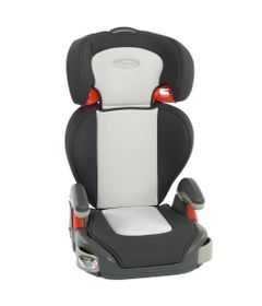 816731-Cadeira-para-Auto-Junior-Maxi-Charcoal-Graco