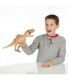 Figura-Jurassic-World---Tyrannosaurus-Rex---Hasbro-1
