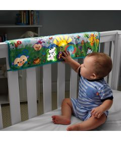 Painel-de-Berco---Doces-Sonhos---Fisher-Price-1
