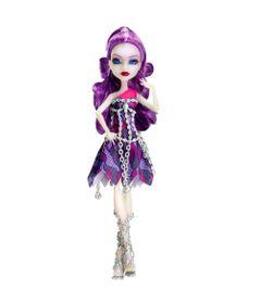 Boneca-Monster-High-Assombrada---Spectra-Vondergeist---Mattel