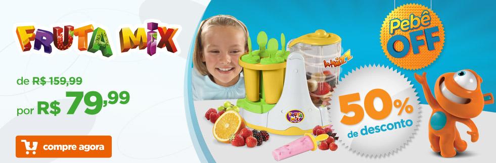 Banner 2 - Fruta Mix
