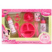 Conjunto-Mamadeira-Magica---Minnie-Mouse---Toyng