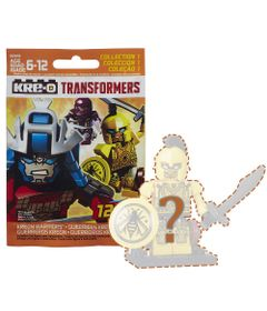 Kre-o-Transformers-Guerreiros-Kreons-Colecao-1-Sortido-Hasbro