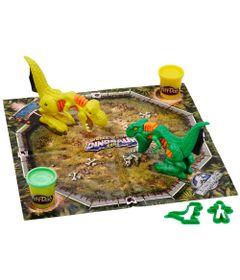 Jogo-Jurassic-World---Hasbro-1