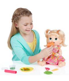 Boneca-Baby-Alive---Comilona---Loira---Hasbro-1