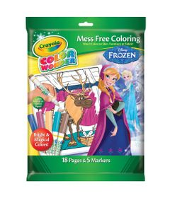 5032442-75-2404N-Color-Wonder-18-pages-Overwraps-Disney-Frozen