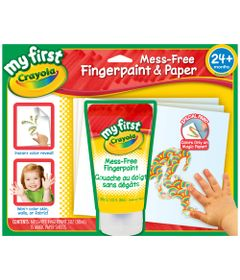 5025808-81-1304N-My-First-Crayola-Mess-Free-Finger-Paint