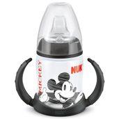 5010801-PA70215074-UB-4008600138853-Copo-de-Treinamento-Nuk-Disney