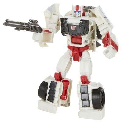 Boneco-Transformers-Generations-Deluxe-Streetwise-Hasbro