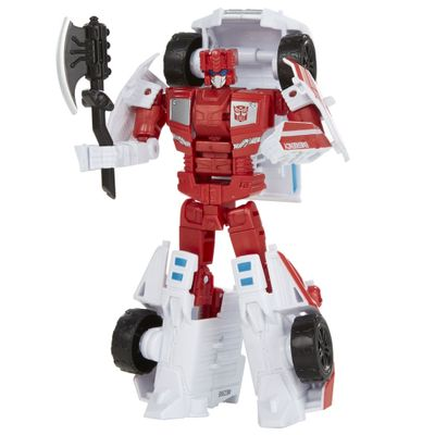 Boneco-Transformers-Generations-Deluxe-First-Aid-Hasbro