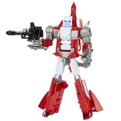 Boneco-Transformers-Generations-Deluxe-Blades-Hasbro